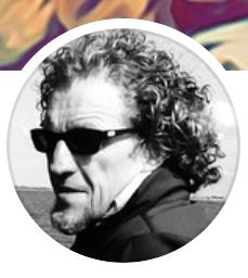 junghirsch's profilbillede