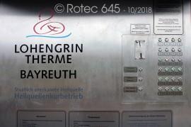 img_04_800px_Bayreuth-Therme_3776.jpg