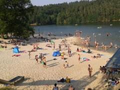 img_Strandbad-Twistesee2-c-Touristik-Service-Bad-Arolsen-65cbd0a9da6cd93gebe66b7daec9bfcb.jpg