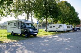 Foto von Tourist Information Pappenheim, 2021