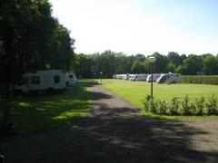img_Camperpark4.jpg