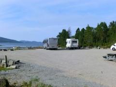 img_Kjelleidet-Camping-0158.jpg