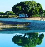 Portugal EasyCamp_Brejinho