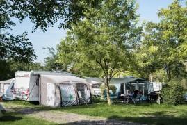 img_camping.jpg