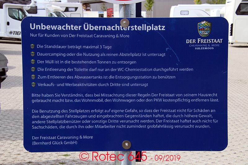 Der Freistaat GlГјck