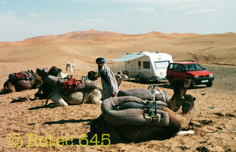 Marokko1995-ErgCebbi_2015-02-26.jpg