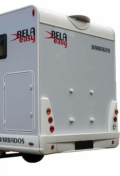 Bela-easy-Barbados2.jpg