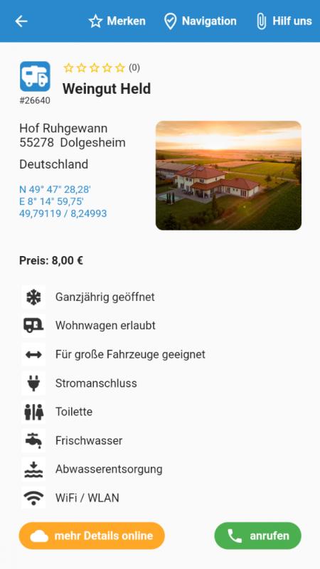 Screenshot_20210226-190252.png