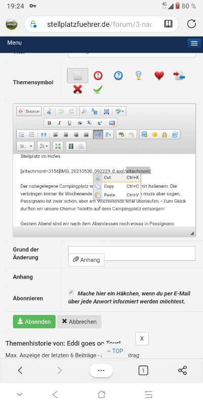 Screenshot_20210530-192429.png