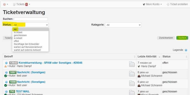 helpdesk2.jpg